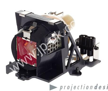 PROJECTION DESIGN Original Bulb Inside for 400-0184-00