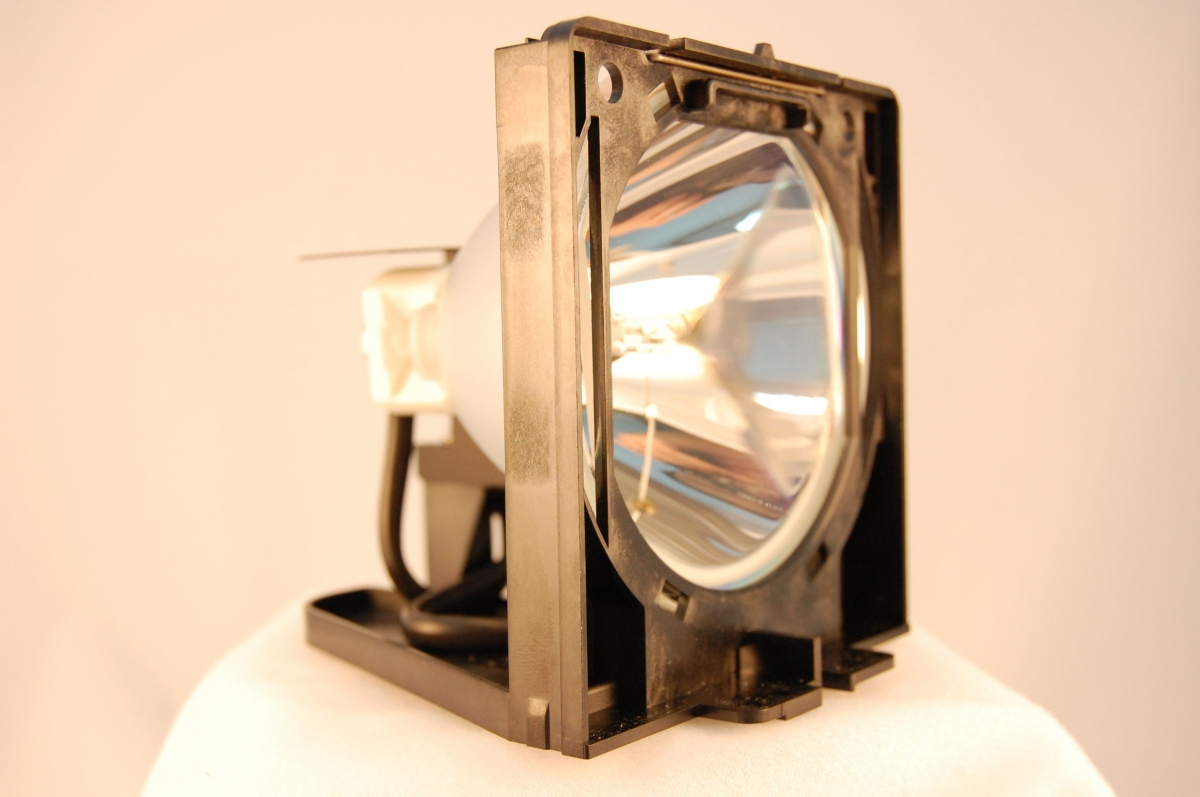 Compatible Projector lamp for SANYO 610-282-2755