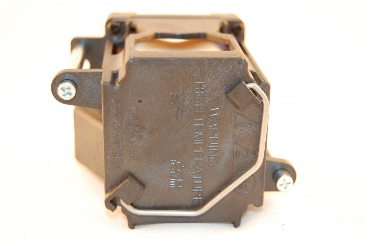 Jvc Original Bulb Inside For Hd 52g887 Replacement
