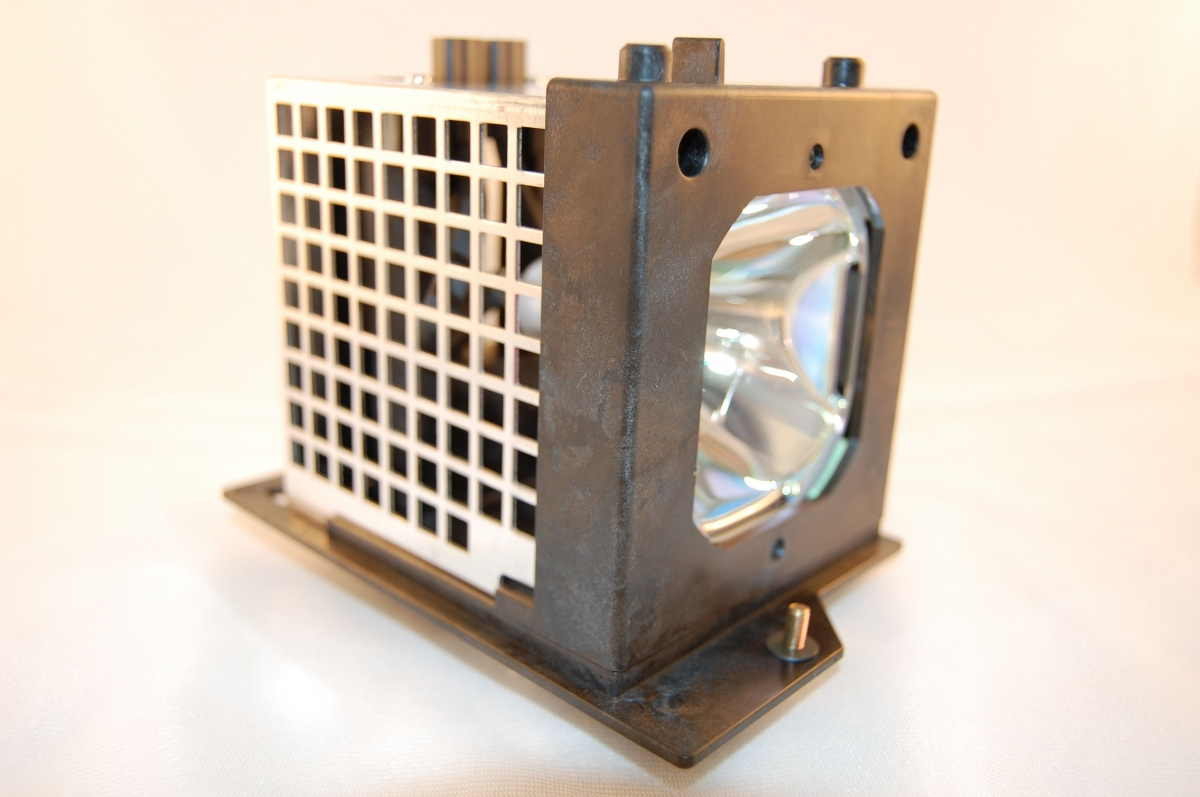 Compatible Projector lamp for HITACHI 42V515