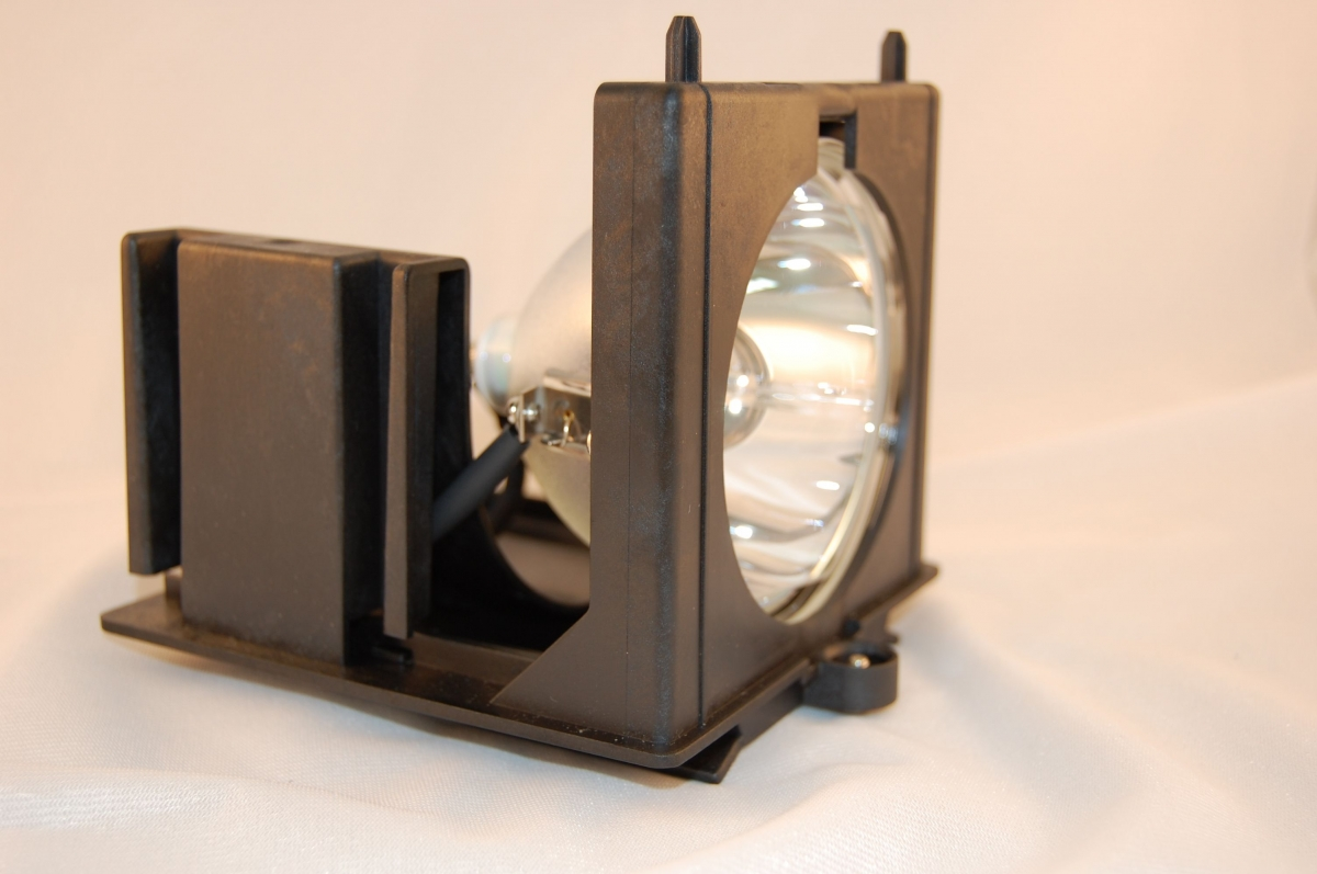 PLANAR Original Bulb Inside for Clarity Margay