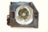 HITACHI Replacement lamp for 60VS810