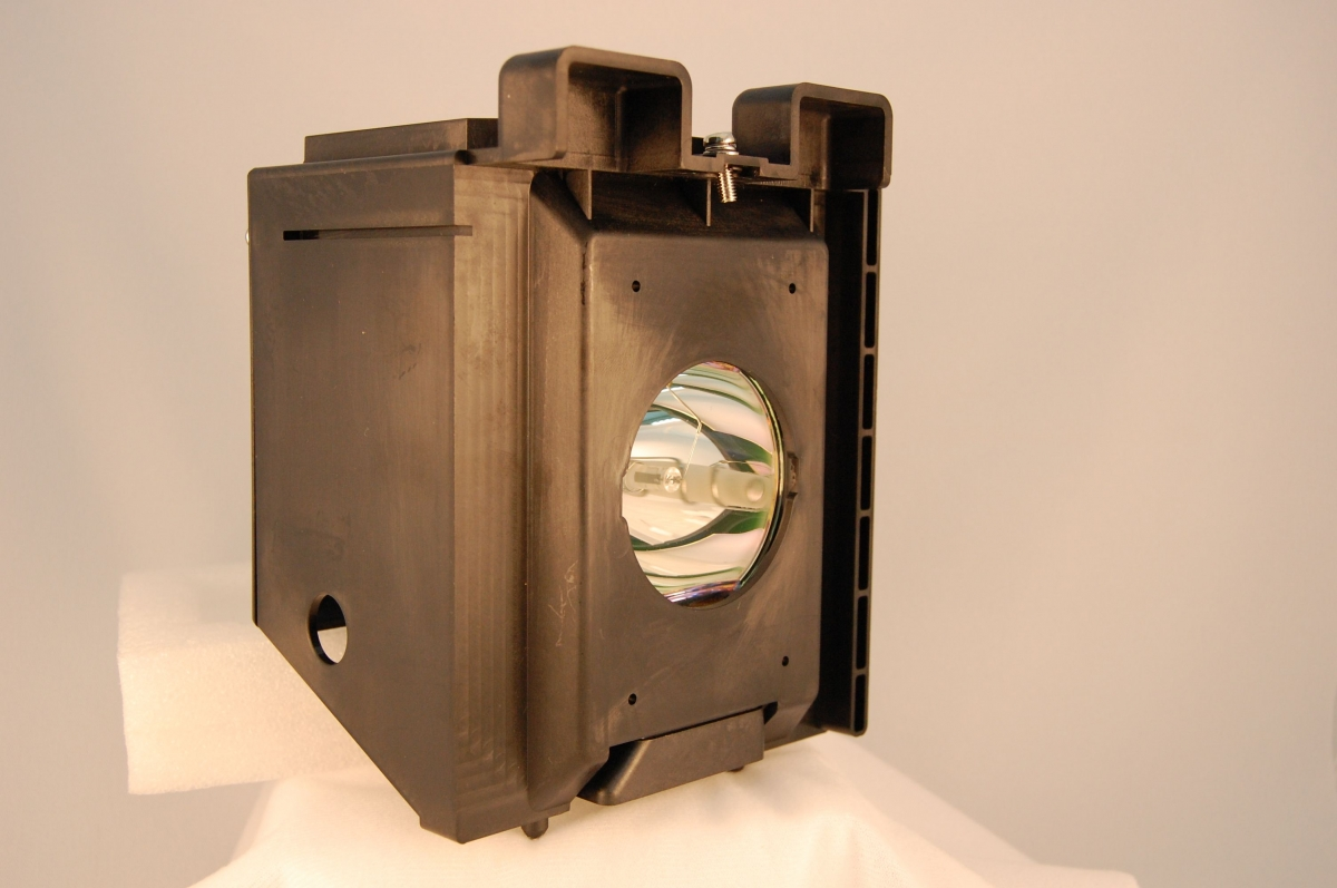 Samsung Projector lamp for SP67L6HX Replacement Projector Lamps ...