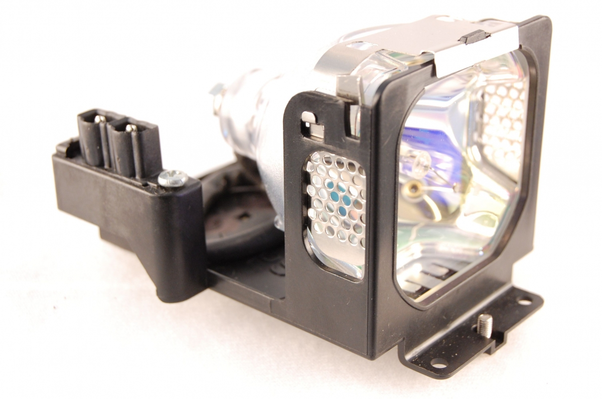 CANON Projector lamp for LV-7225; LV-7220; LV-7215; LV-7210; LV-7230