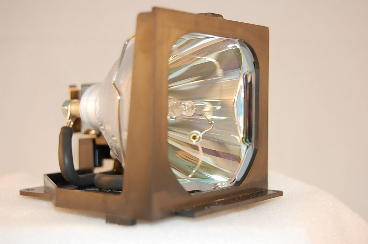 Compatible Projector lamp for SANYO 610-280-6939