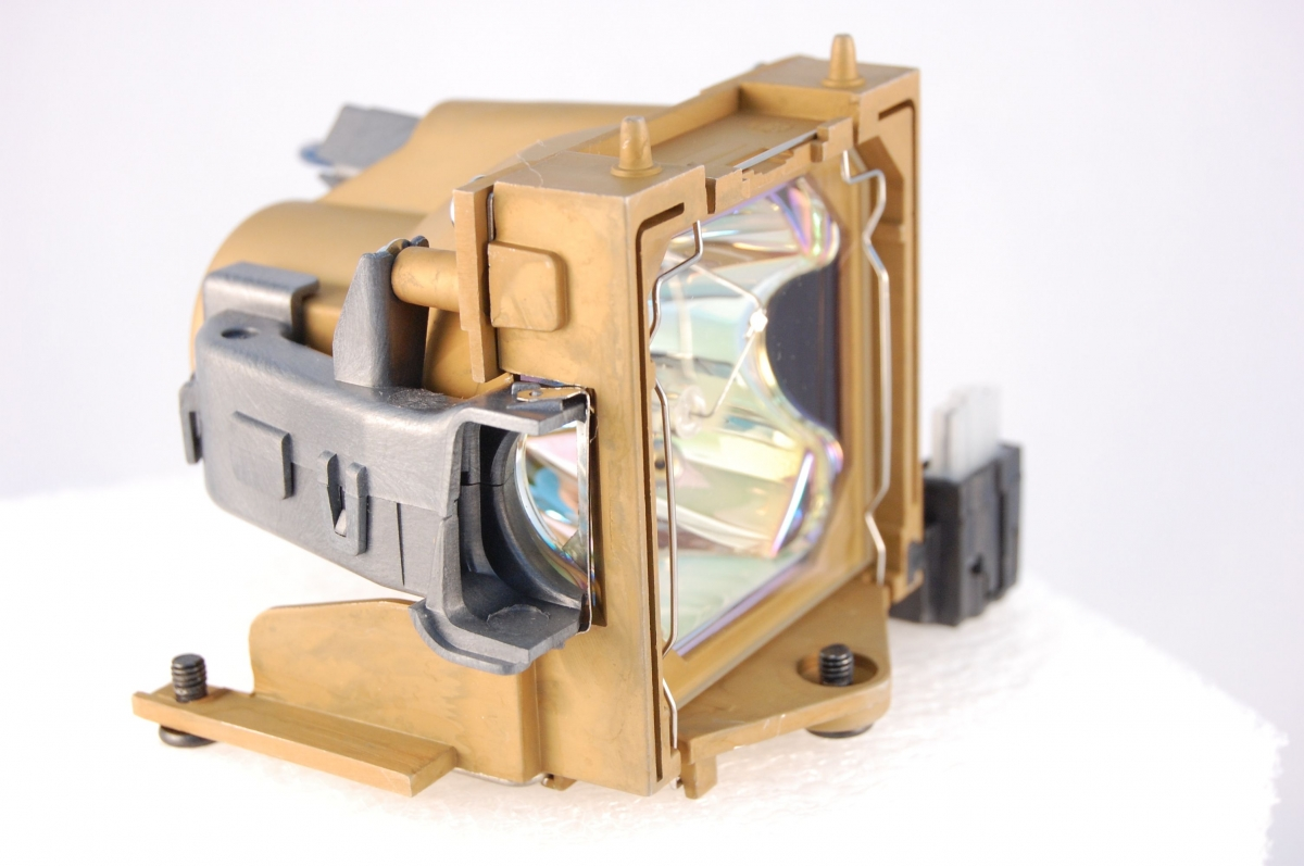 Compatible Projector lamp for TA E-500