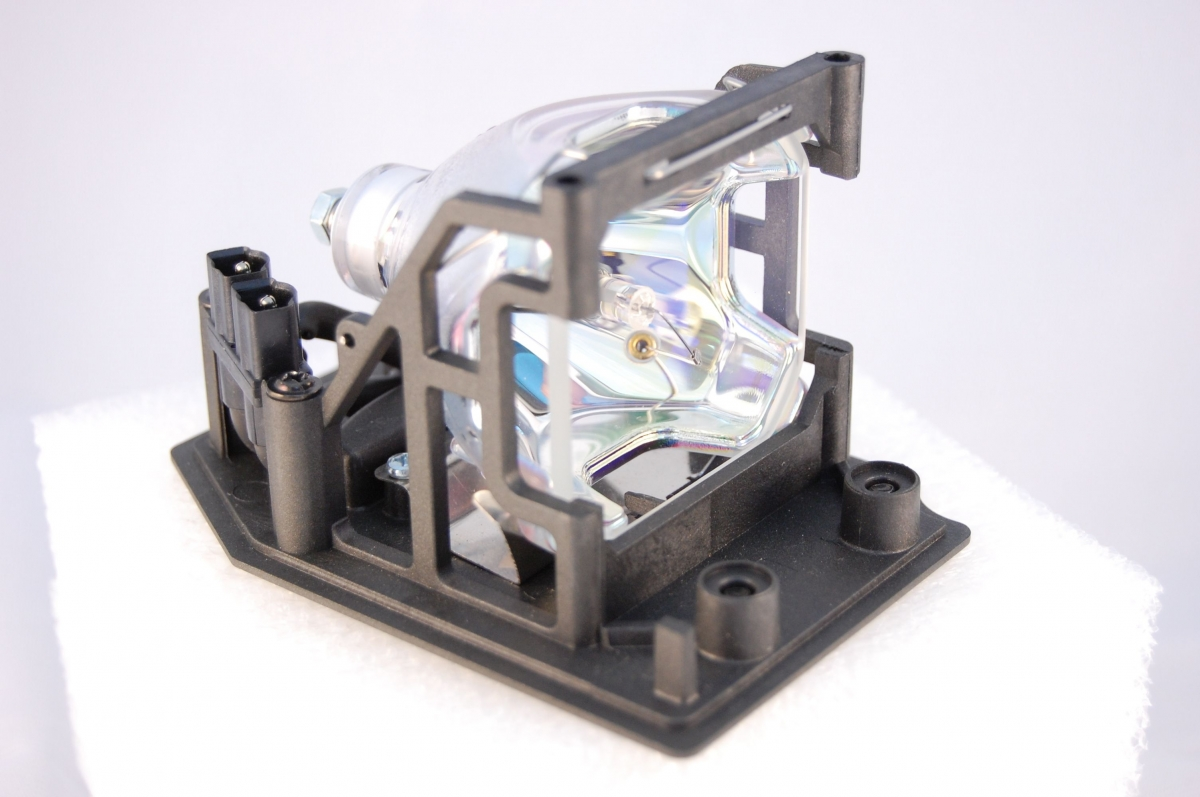 Compatible Projector lamp for DAVIS POWERBEAM I