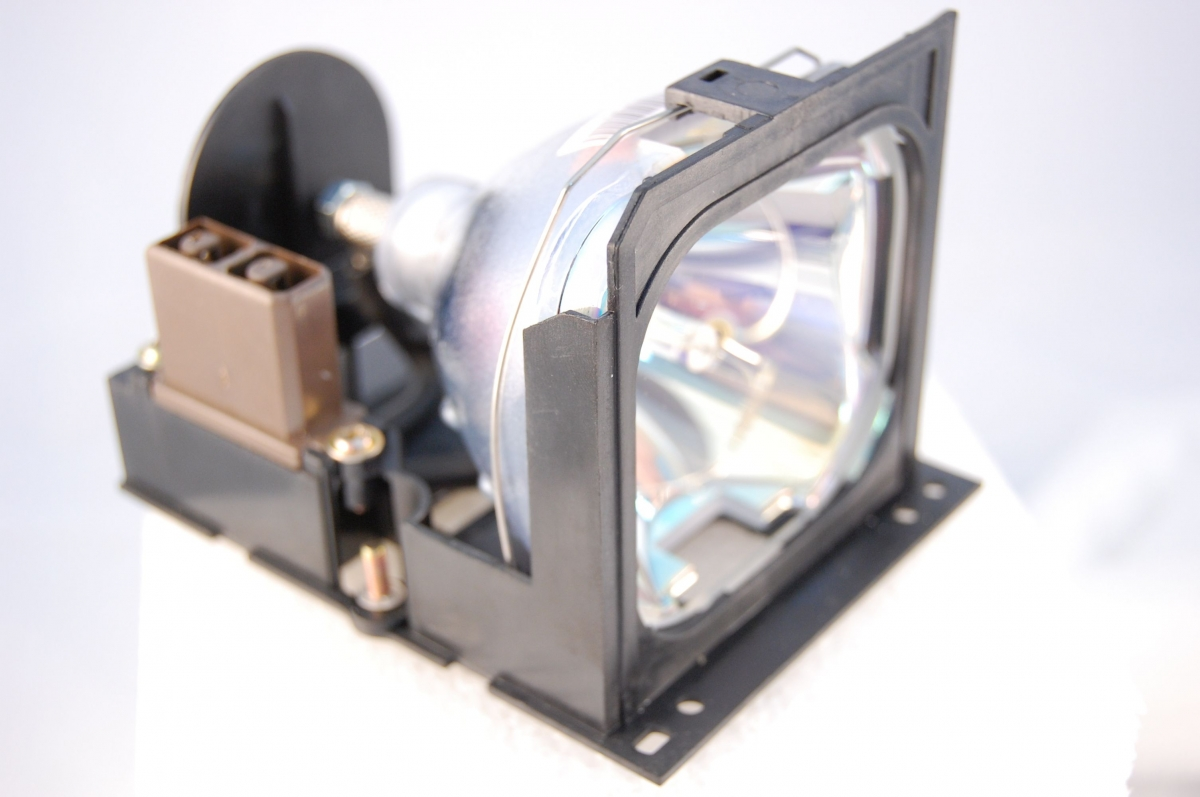 EIZO Original Bulb Inside for IP420U