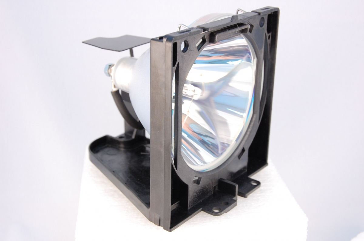 Compatible Projector lamp for SANYO 610-279-5417