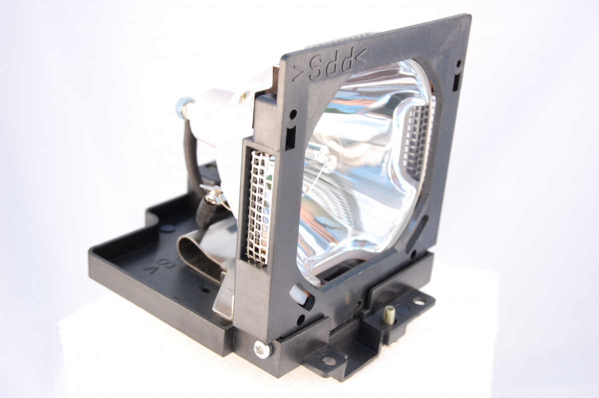 Compatible Projector lamp for SANYO 610-292-4848