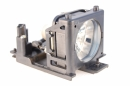 3M Projector lamp for X15