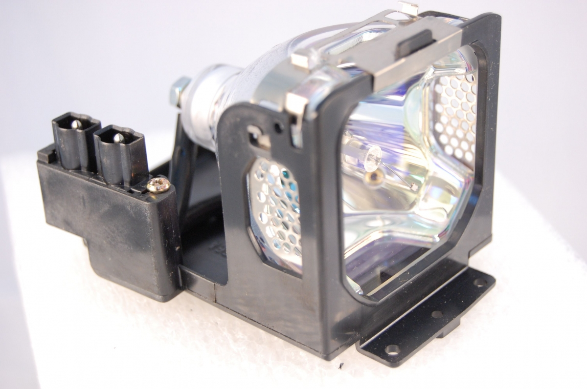 SANYO Original Bulb Inside for 610 295 5712