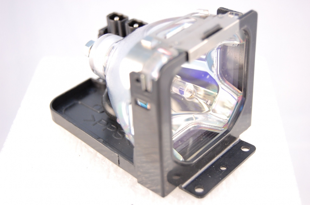 CANON Original Bulb Inside for LV-5100