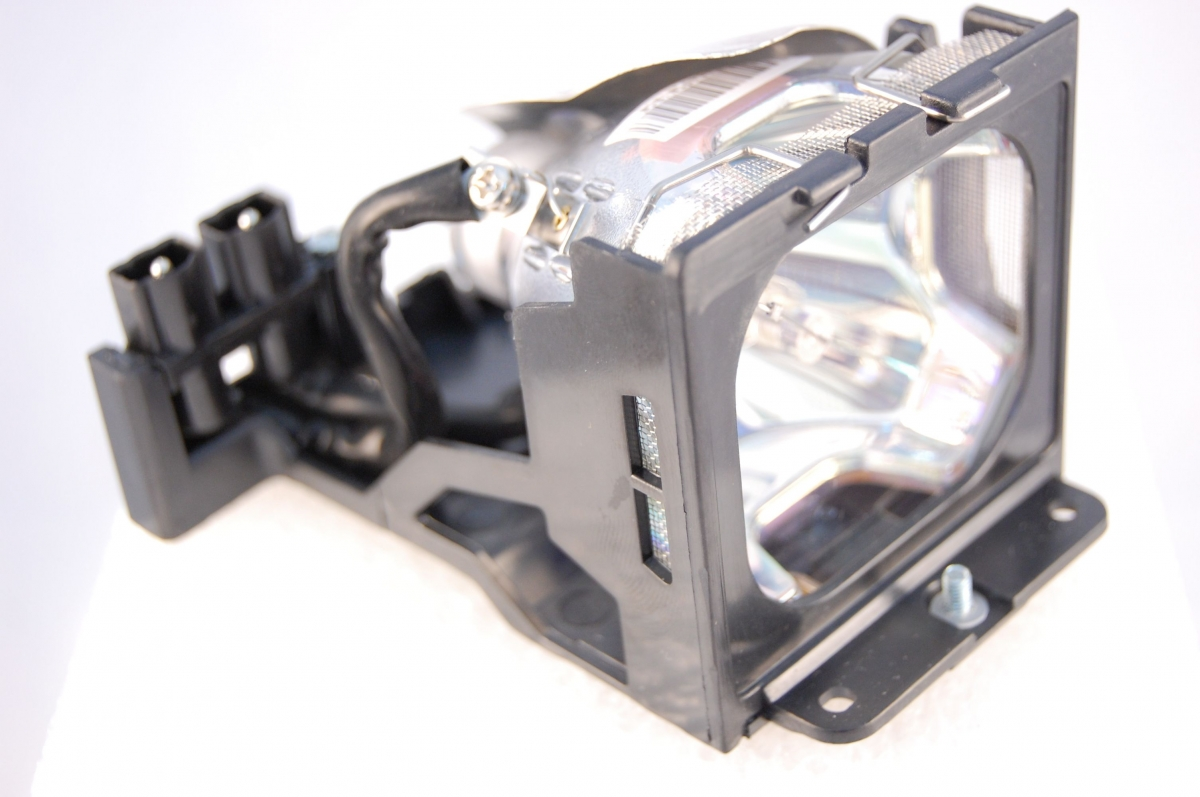 TOSHIBA Compatible Projector Lamp for TLP-S30M; TLP-S30MU; TLP-T50; TLP-T50M; TLP-T50MU; TLP-T50U; TLP-S30U; TLP-S30
