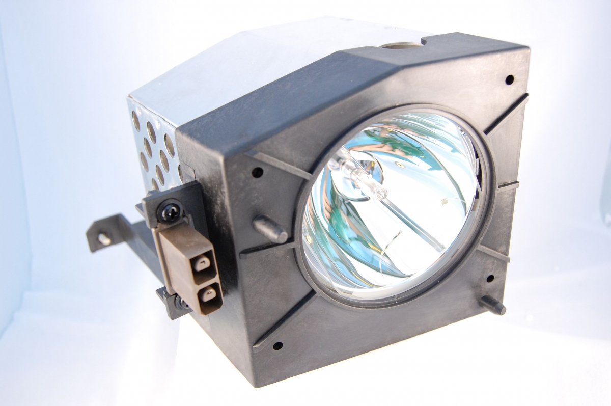Compatible Projector lamp for TOSHIBA 46HM15