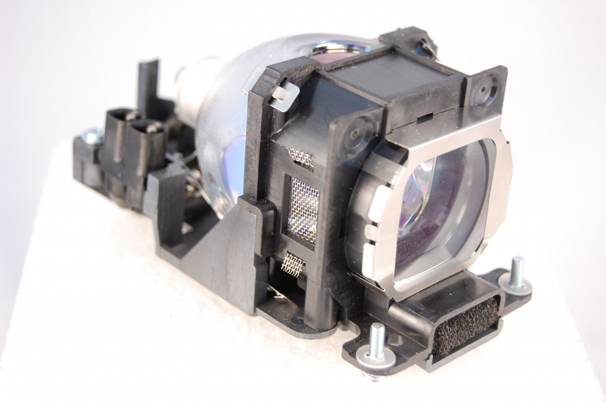 Compatible Projector lamp for PANASONIC ET-LAB10