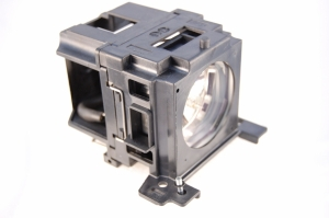 3M Projector lamp for X55i