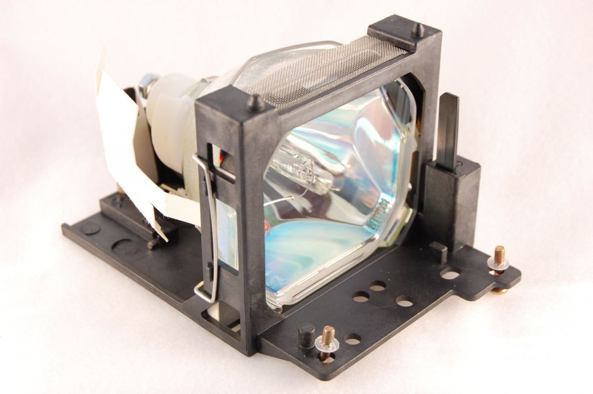 VIDEO7 Replacement Projector Lamp for PD480C