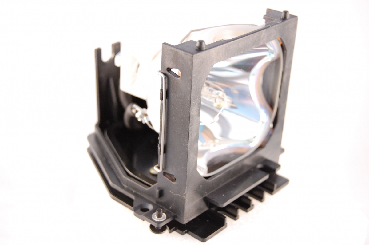 Compatible Projector lamp for Proxima DP8400