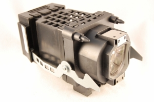 Compatible Projector lamp for SONY KDF-E42A11