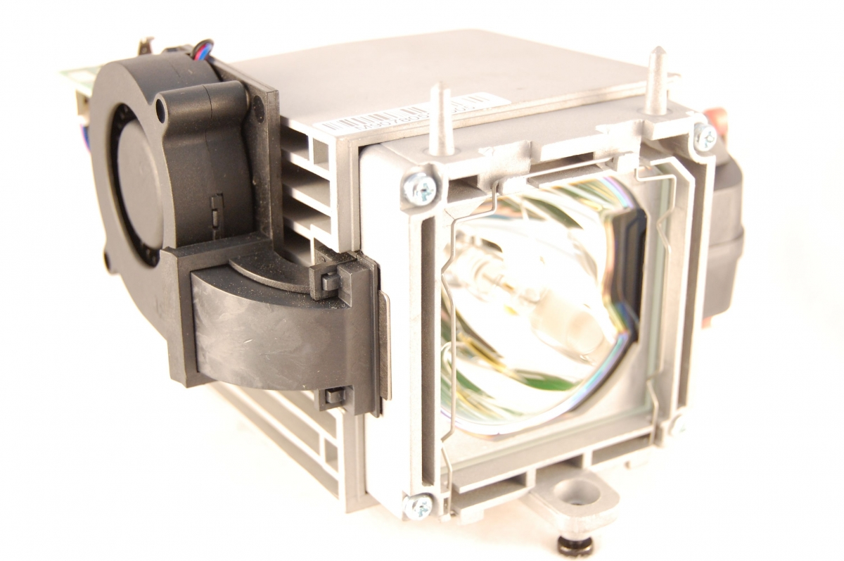 Compatible Projector lamp for TA 380
