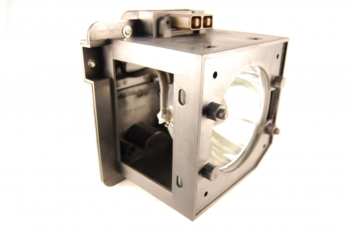 Compatible Projector lamp for TOSHIBA 42HM66