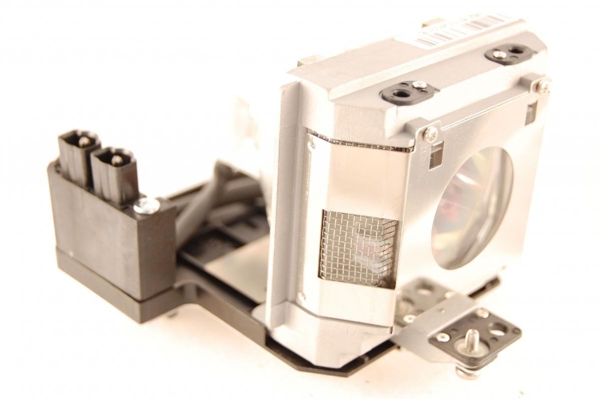 Compatible Projector lamp for SHARP AN-K2LP