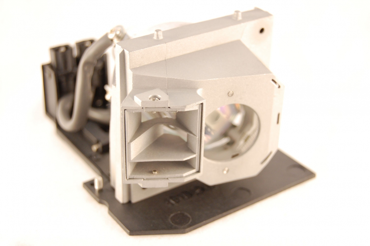 Compatible Projector lamp for Optoma BL-FS300B