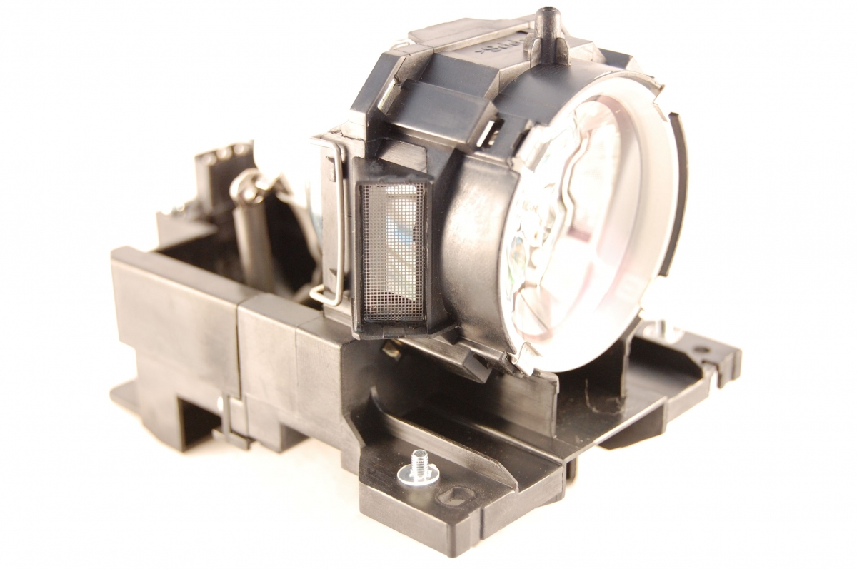 CHRISTIE Projector lamp for LWU400; LX400; LW400; LWU420