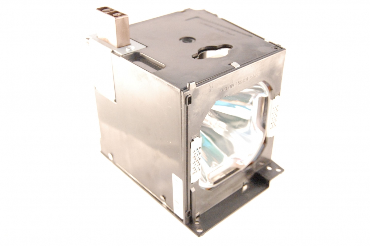Compatible Projector lamp for Sharp AN-K9LP