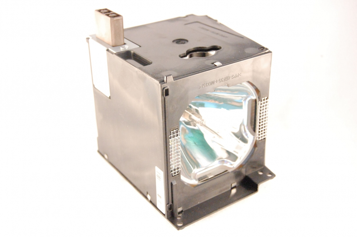 Compatible Projector lamp for Sharp AN-K12LP