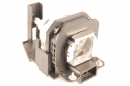 PANASONIC Projector lamp for PT-AX200E