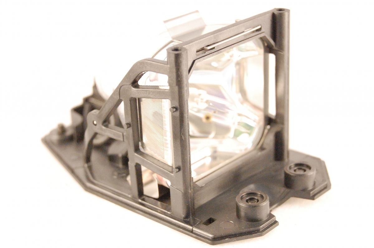 GEHA Compatible lamp for compact 205