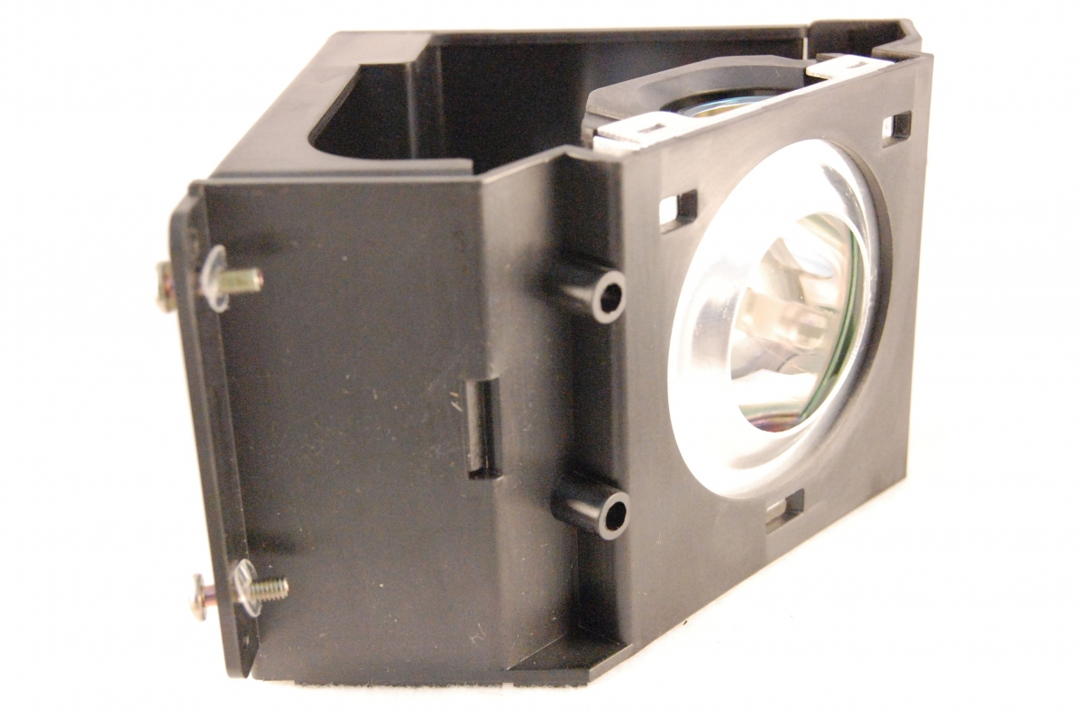 SAMSUNG Projector lamp for SP50L7HX Replacement Projector Lamps ...