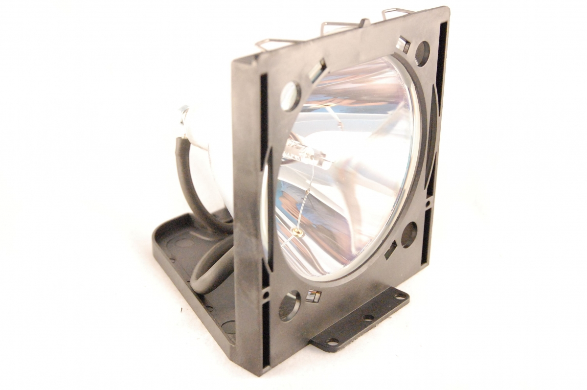 Compatible Projector lamp for SANYO 610-265-8828