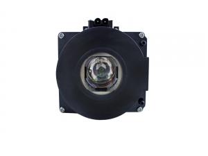 NEC NP-PA550WG NP-PA5520W Lamp with Original OEM USHIO bulb inside NP21LP