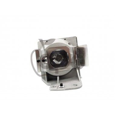BENQ Original Bulb Inside for 5J.08001.001