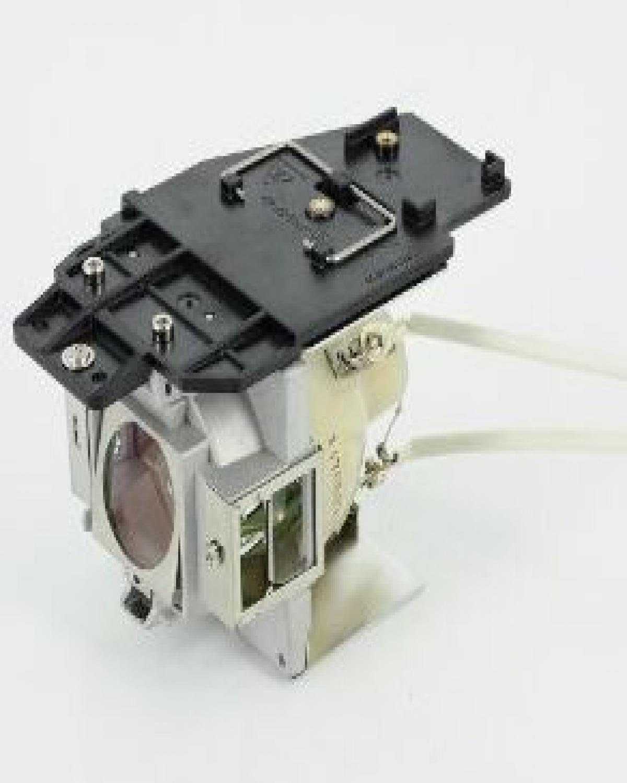 ACER Original Bulb Inside for EC JC100 001