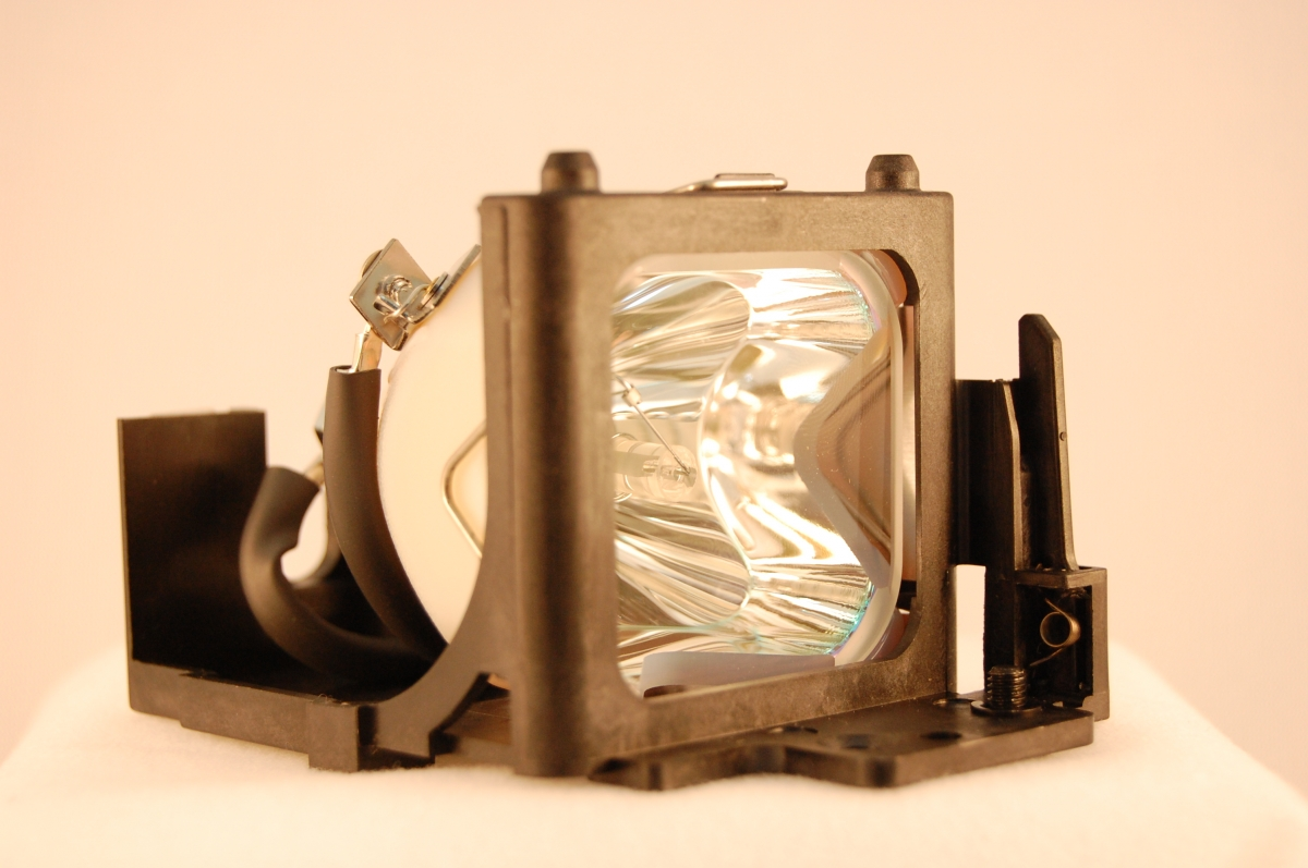 SELECO Projector lamp for SLCUP1