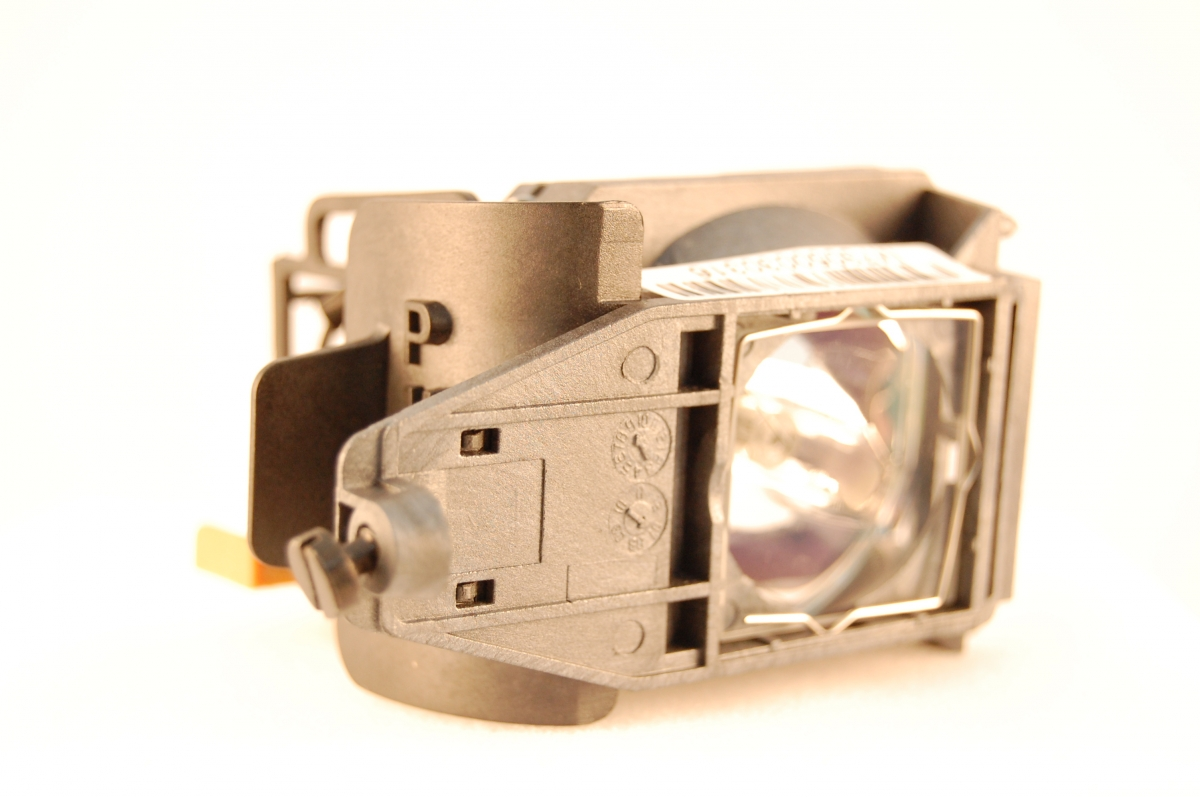 IBM Original Bulb Inside for IL1210