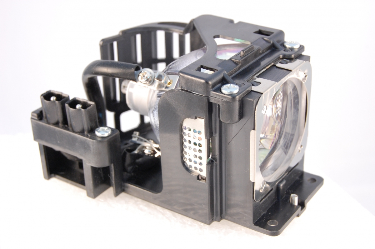 OKI Projector lamp for P25X
