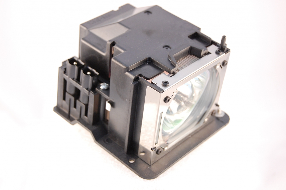Compatible Projector lamp for NEC 2000i DVS