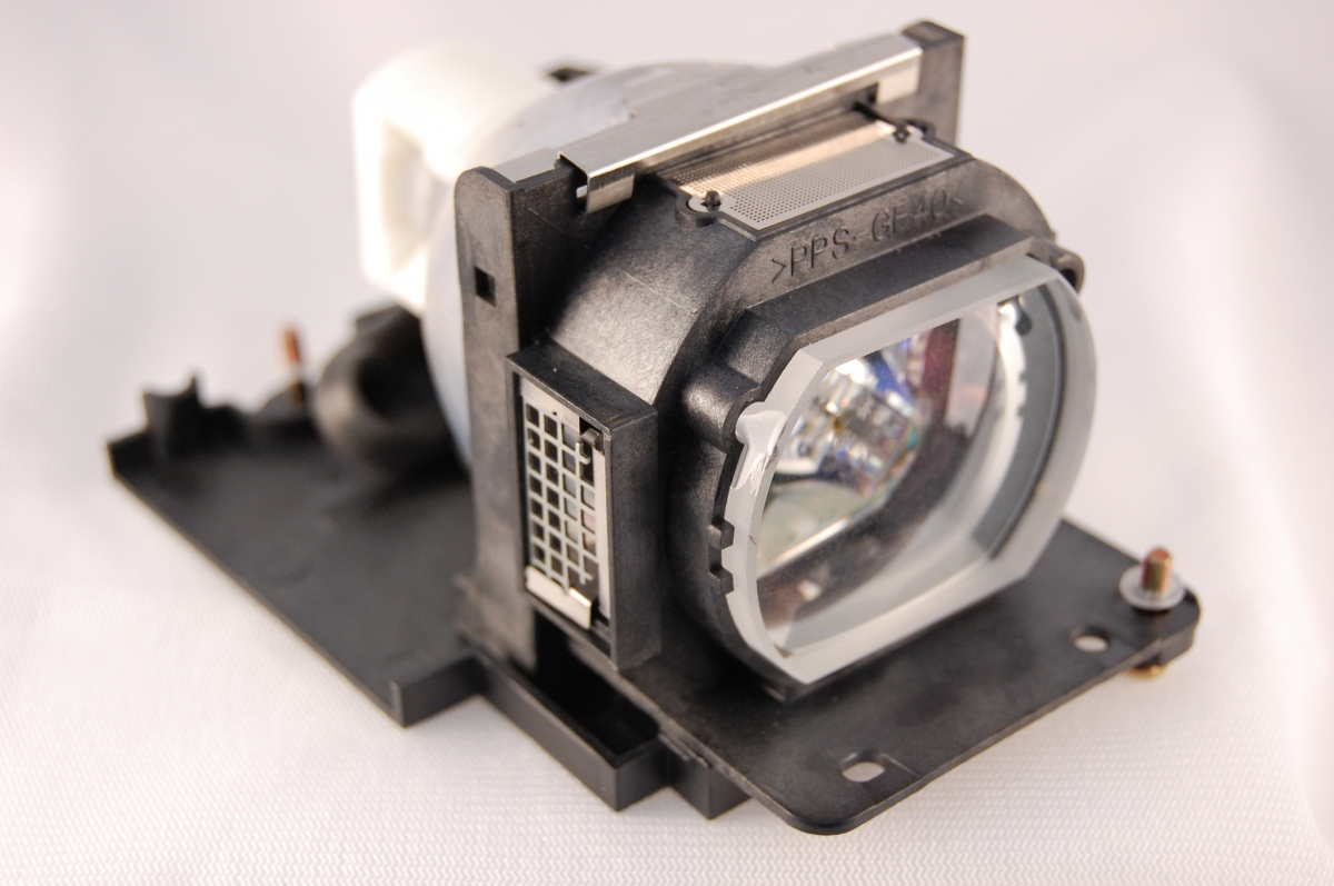 NEC Original Bulb Inside for DT20