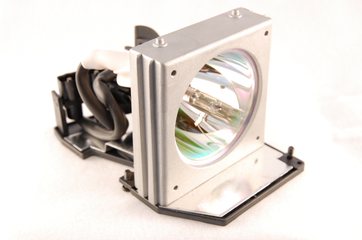 Compatible Projector lamp for SAGEM MDP 2000-S