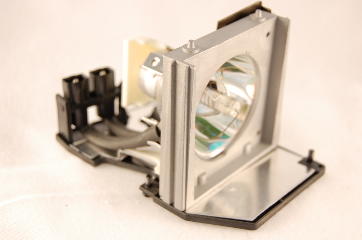 ACER Projector lamp for PD116P; PD525D; PD525; PD523D; PD523; PD521D; PD116PD