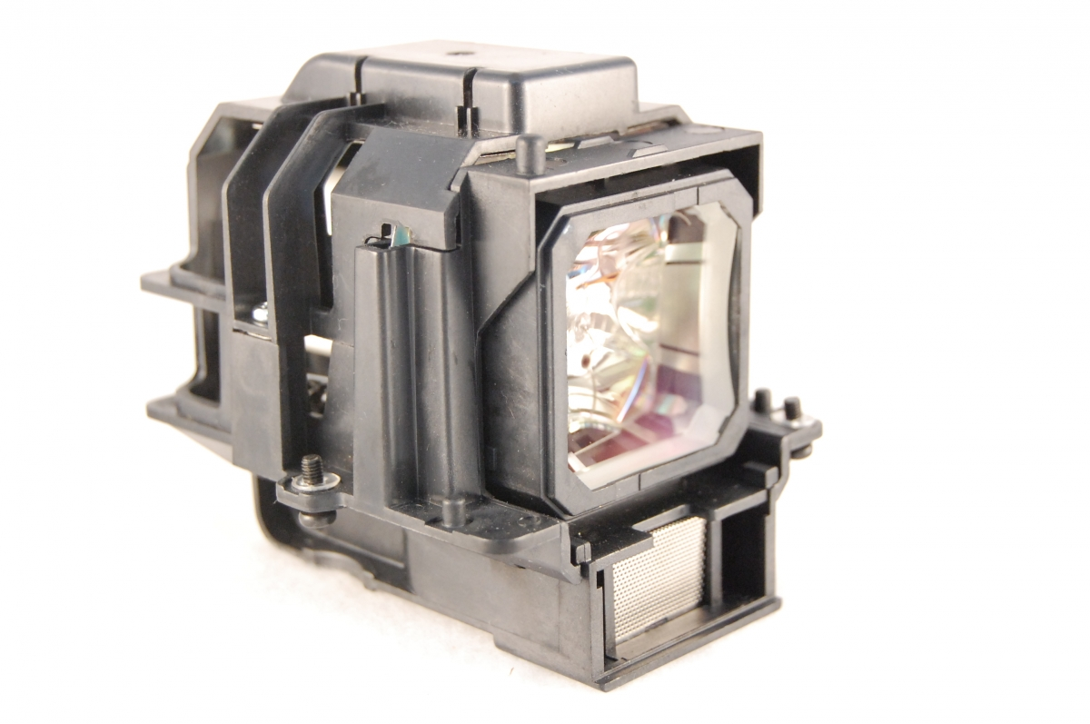 Compatible Projector lamp for UTAX DXL 5015