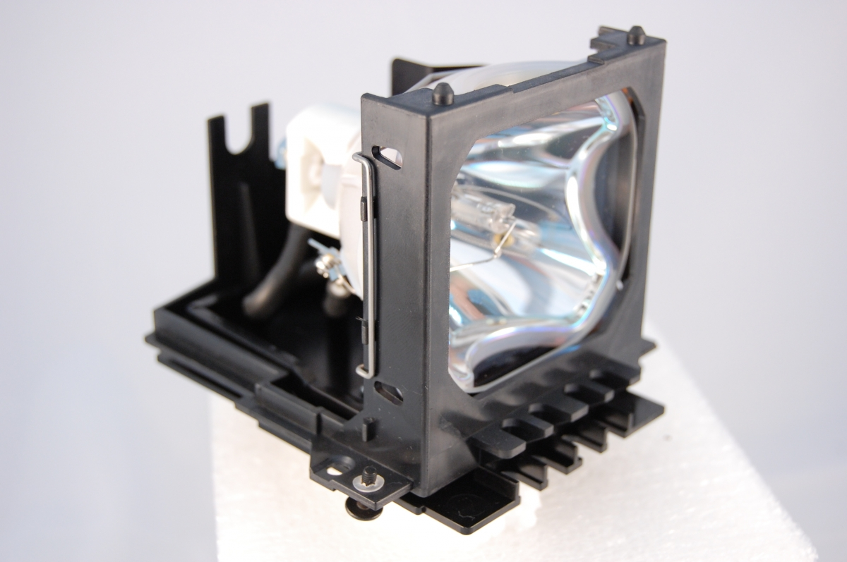 INFOCUS Compatible Projector Lamp for DP-8400X