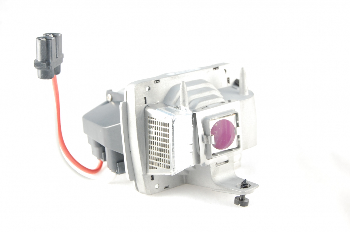 ASK Projector lamp for C250W
