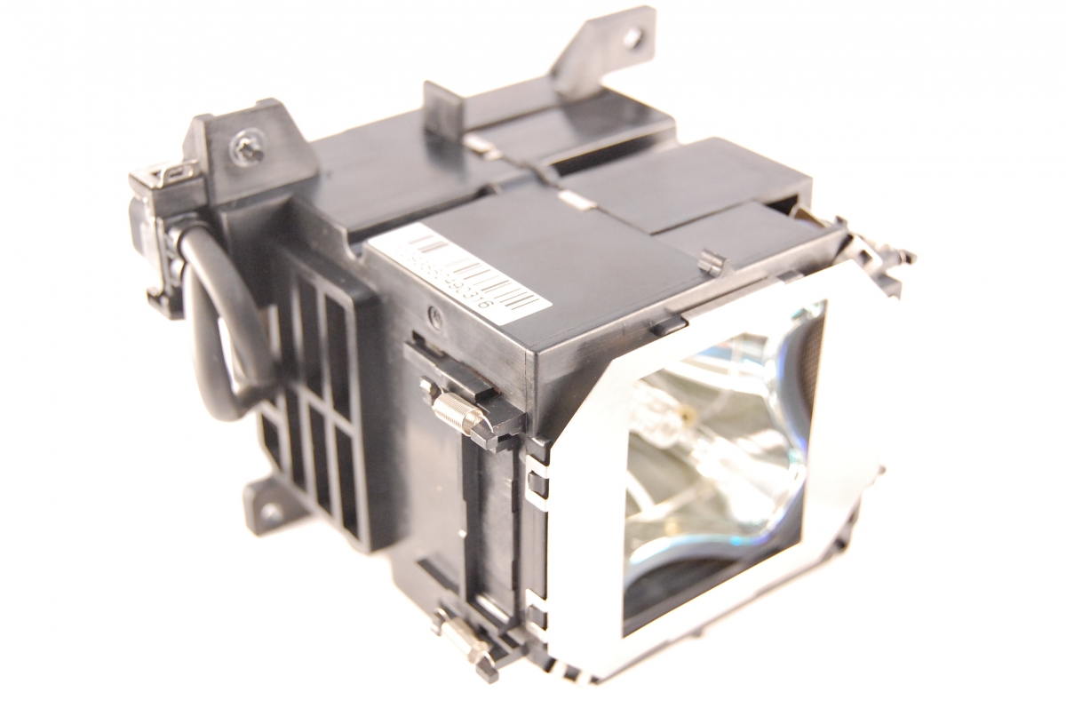 Compatible Projector lamp for YAMAHA LPX-510