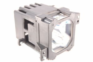PIONEER Projector lamp for FPJ-1